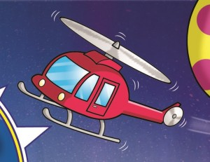 5_helicopter